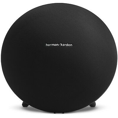 Harman Kardon Onyx Studio 4 Bluetooth speaker portable