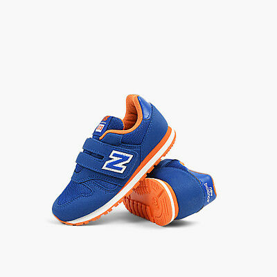 Chaussures Enfants/Junior Sneakers New Balance [Yv373Bo]