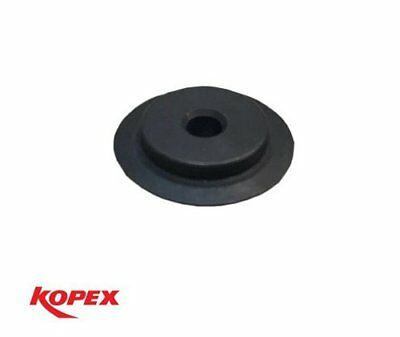 Genuine Kopex Copper Pipe Slice Cutter Spare Blade ONLY