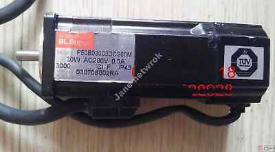 1PC for 100% TEST  P50B03003DCS00M    (by EMS or DHL 90days Warranty)
