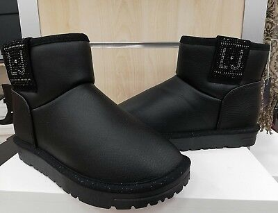 boots tipo ugg