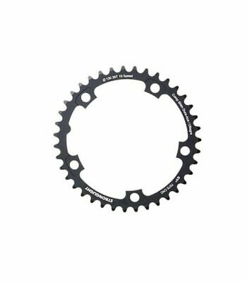 Plato Stronglight Ct2 Ultegra Negro 130 Mm 42
