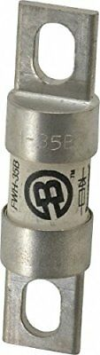 35A High Speed Semiconductor Fuse 500VAC/DC