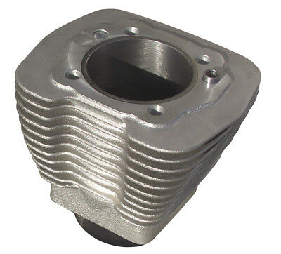 "Ultima Natural 4.000"" Front Cylinder for Ultima 107"" and 113"" Engines"