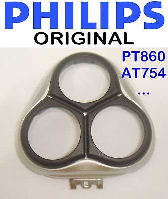 Philips Shaver head Holder AT754 AT810 AT814 AT815 AT890 AT891 AT894 AT911 HQ8