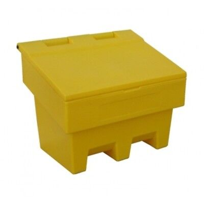 EarthWay OPGB100 Grit Storage Bin (Various Sizes)