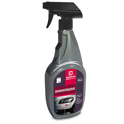 Without Car 750 ml Abel Auto