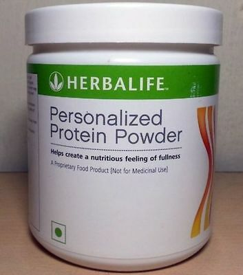 Herbalife Formula 3 - PPP Integratore Proteico in Polvere - 240g