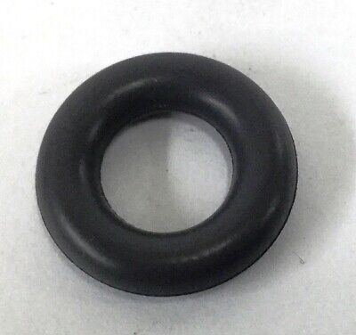 Genuine Volkswagen Fuel Injector O-ring x 2 - WHT005422B