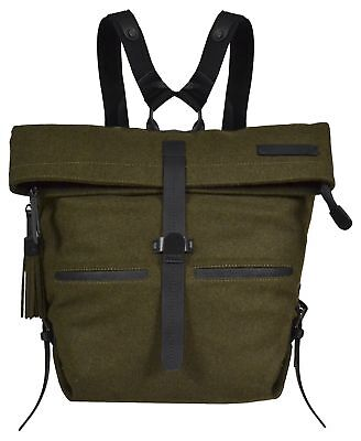 03152bc7a6c3 WOMEN S SHERPANI PETRA Travel Backpack One Size -  115.20