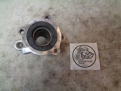 Honda Atc90 Rear Axle Carrier Housing