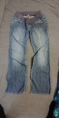 Old Navy Maternity Jeans Size XS