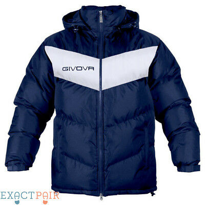 Half Jacket Jumper Givova Training Sweatshirt Zip Mens Football Top shQtxodrCB