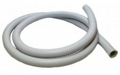 Saliva Extractor- Suction Tube for Sirona Unit (thick hose) New. Great qual 1.5m