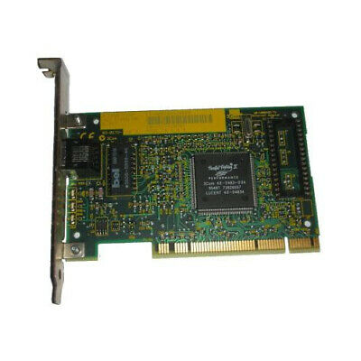 3COM 3C450 FAST ETHERNET ADAPTER DRIVERS WINDOWS 7 (2019)