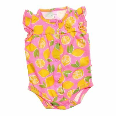 08d91cbe9 One-Pieces, Girls' Clothing (Newborn-5T), Baby & Toddler Clothing ...