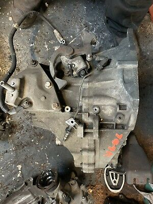 ZF 16 SPEED gearbox - Truck Transmission to fit DAF MAN