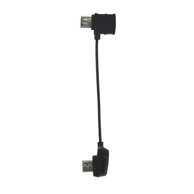 DJI Mavic RC Cable - Reverse Micro USB Connector