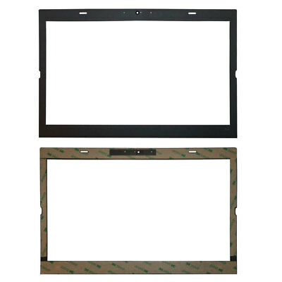 New For Lenovo Thinkpad T440 LCD Screen Front Bezel Sheet Cover Sticker 04X5464