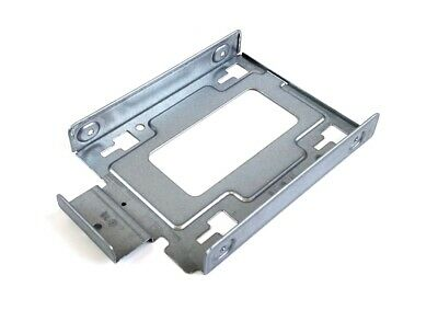 Dell Alienware Area 51 R3 Desktop Hard Drive HDD Caddy Tray MZ6005C MZ6005