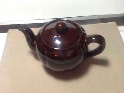TEAPOT OCCUPIED JAPAN One Cup