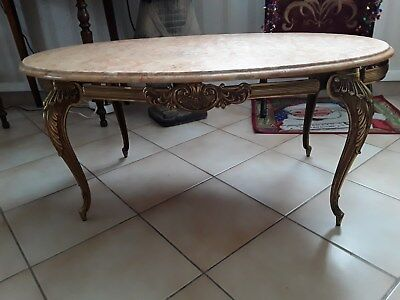 Table Basse Années 70 Pied Chrome Verre Fumé Willy Rizzo Eur 290