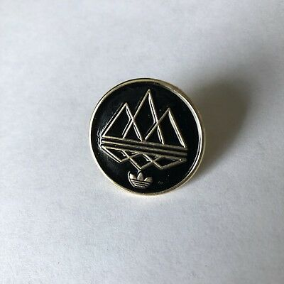 Adidas Spezial Pin Badge Spzl X 2