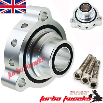 BLOW OFF DUMP VALVE SPACER KIT fits ALFA MITO 1.4 TURBO MULTI AIR 135BHP 14A