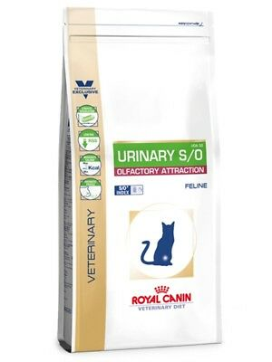 1.5 kg ROYAL CANIN Urinary Olfactory Attraction