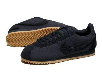 NIKE CORTEZ SE Herren Trainers All Sizes Limited Stock