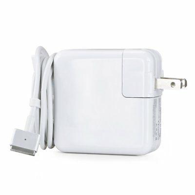 """60W AC Charger For Apple MacBook Pro 13"""" A1181 A1278 A1280 2008 - Mid 2012 T-Tip"""