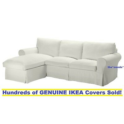 Miraculous Ikea Ektorp Loveseat With Chaise Sectional Slipcover Cover Gmtry Best Dining Table And Chair Ideas Images Gmtryco