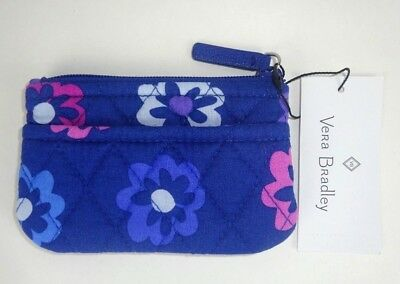 ec6b08be22 NWT VERA BRADLEY Ellie Medallions Umbrella Free Shipping Retail  38 ...