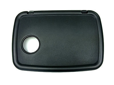 2006 Peugeot 807 - SEAT TABLE CUP HOLDER SHELF - 1483460077 -