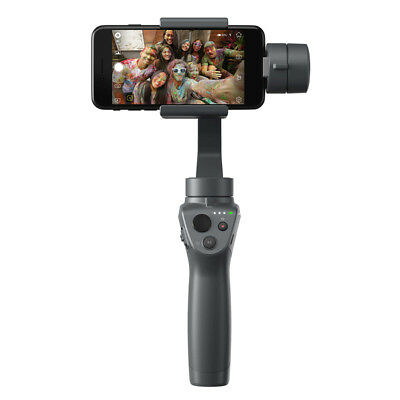 DJI Osmo Mobile 2 Handheld Phone Gimbal System for Smartphone