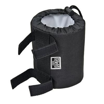 Polar Gear Go Anywhere Insulated  Baby Bottle Holder