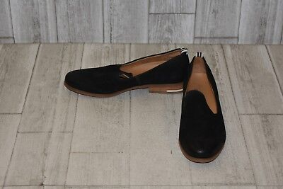 Dr. Scholl s Original Collection East Loafers - Women s Size 6.5 M - Black 4a0db7040b6