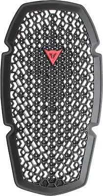 Dainese Pro-Armor G1 Back Protector Insert