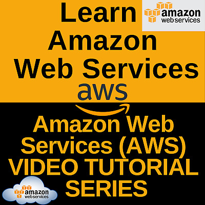 Learn Amazon Web Services Tutorial -  AWS Certified Developer - Associates exam