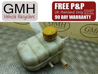 Chevrolet Lacetti Mk1 1.6 Petrol Expansiontank / Overflow Bottle 2004-2011±