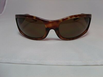 d21a4caeee SPY OPTIC + Mode Made In Italy Le C4 Sunglasses -  44.99