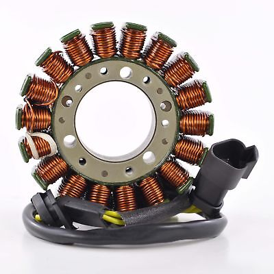 Stator For Sea-Doo 255 260 300 RXP X 2004-2016 / 215 255 260 300 RXT X 2005-2017