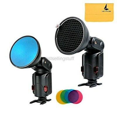 Godox AD-S11 Accessory for Studio Flash Photo – Accessories for Photo Studio