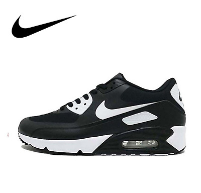 nike air max 90 homme original