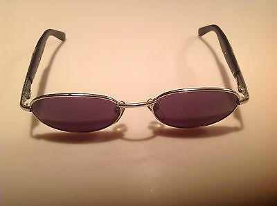 Authentic POLICE Made in Italy MOD 2428  52  COL.581  Sunglasses