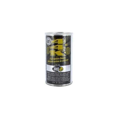 44K Fuel Cleaner System Power Enhancer 11oz.