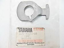 Genuine Yamaha Rotor Pick Up Ignition 1Tx-81673-10 36Y Fj 1100 1200