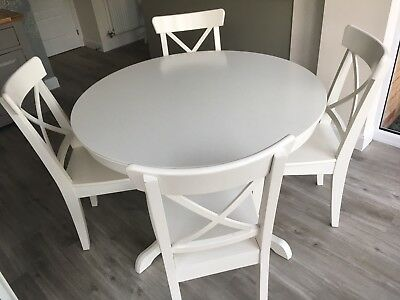 Round Dining Table For 4 Ikea Off 56, Ikea Round Table