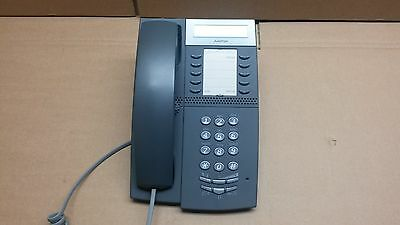 Ericsson / Aastra Dialog 4422 DBC 422 IP phones