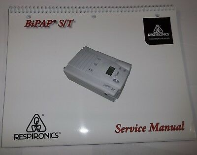 CPAP Replacement Parts, CPAP Accessories & Supplies, Over